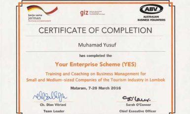 sertifikat-ukm-pariwisata-dari-giz-abv